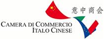 Camera di Commercio Italo Cinese