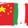 Dichiarazione congiunta Camera di Commercio Italo Cinese - Fondazione Italia Cina: ITALIA-CINA: affrontiamo la crisi guardando al futuro