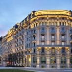Excelsior Hotel Gallia - Convenzione per Soci CCIC