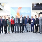Sino-Italy Design Cooperation Forum