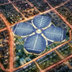 China International Import Expo (CIIE)