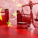 中华人民共和国外商投资法 Foreign Investment Law of the People's Republic of China