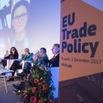 #EUTrade Policy: what it is and why it matters