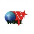 World Original Commodity Expo ONLINE - 20-30 luglio