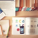 FiloBlu 助力中国品牌与意大利消费者的沟通:从战略到实践