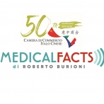 Speciale aggiornamento sul Coronavirus - in collaborazione con MedicalFacts